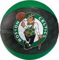 B.ball 7 outd.Bost.Celtics